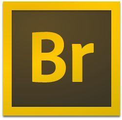 Adobe, Bridge, br